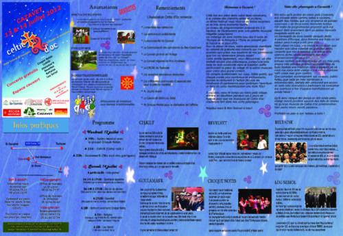 2012-DepliantProgViergeFinal (1)