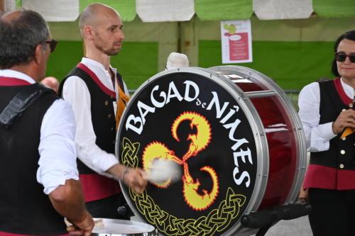 2019-Bagad-de-Nimes-5